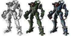 HCT-3F Hatchetman Robots, Battle, Tech, Suits, Robot, Suit, Wedding Suits, Technology