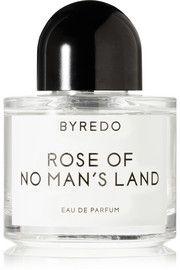 ByredoEau de Parfum - Rose of No Man's Land, 50ml