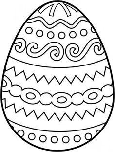 coloring ~ Easter Egg Coloring Pages Printable Easter Coloring Pages. Printable Easter Coloring Pages Free. Printable Easter Coloring Pages Pdf. Printable Easter Coloring Pages Religious. Easter Coloring Pages Printable, Easter Bunny Colouring, Easter Egg Coloring Pages, Easter Egg Printables, Easter Coloring Pictures, Easter Egg Pictures, Easter Pictures To Color, Easter Egg Template, Easter Templates
