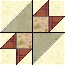 quilt block, decemb 30