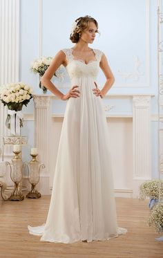 Cheap wedding dresses direct from china, Buy Quality dress wedding girl directly from China dress wedding party Suppliers:         Please tell us you will need standard size or customized size, so that we can make fittable dress for you! If it