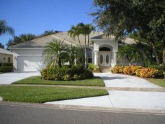$549,000 - 8910 Lely Island Cir, Naples, FL 34113 - Home for sale