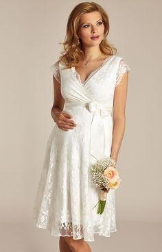 37ed0fd0a08 Eden Gown Short. Tiffany RoseWomens ...