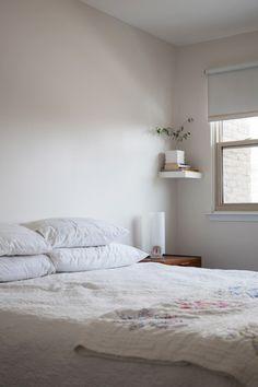 modern minimal home design