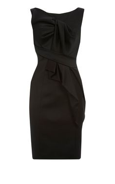 karen millen Dress avaiable in purple original $595 now at TCs for only $199