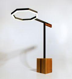 tangle_lamp_vincent_clarizio_caroline_deforges_2b.jpg