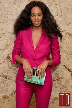 Solange-Knowles-Gucci-Beauty-Launch-Event-Tom-Loenzo-Site-TLO (1)