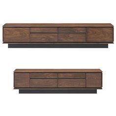 Tallo・タリオ・テレビボード | 家具通販のウエヤブ家具