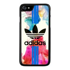 Unbranded Plain Cell Phone Fitted Cases/Skins for iPhone Custom Iphone Cases, Iphone 4, Adidas, Ebay, Design