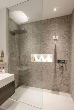 100 Bathroom Shower Ideas Bathrooms Remodel Bathroom Shower Small Bathroom