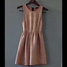 Dress Stunning dress for that special occasion...gorgeous dress audrey Dresses