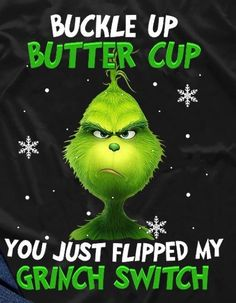 The Grinch Memes Funny Laughing 8 You are in the right place about dark Humor jokes Here we offer you the most beautiful pictures about the Humor jokes laughing you are looking for. When you examine t Grinch Memes, The Grinch Quotes, Grinch Sayings, Le Grinch, Grinch Party, Grinch Stuff, Haha Funny, Funny Jokes, Hilarious