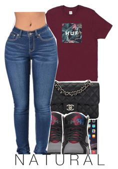 """""""2+18+17 