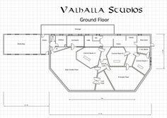 home recording studio design plans home recording studio design plans. beautiful ideas. Home Design Ideas