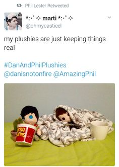 SOMEONE PLS BUY ME THE PLUSHIES