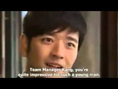 49 Days Episode 1 English Subtitle Korean Drama - http://LIFEWAYSVILLAGE.COM/korean-drama/49-days-episode-1-english-subtitle-korean-drama-2/