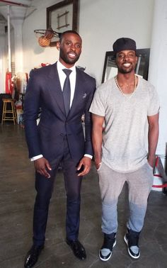 431 best work images on pinterest life hacks computer, tips and  18 best outfit ideas for black men fashion tips