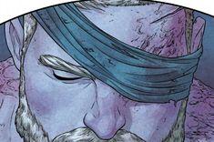 Comic Styles, Marvel Characters, Marvel Dc, Thor, Nerd, Geek Stuff, Superhero, Comics, Image