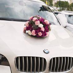 #events #celebratinglove #SimplicityFlowersGifts #Simplicity Raspberry, Events, Celebrities, Instagram Posts, Flowers, Gifts, Celebs, Presents, Raspberries