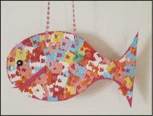1000 images about poissons fonds marins on pinterest. Black Bedroom Furniture Sets. Home Design Ideas