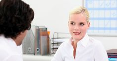 What You Should Do If You're Stumped During an Interview #standout #interviewing