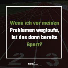Bio Protein Plus Bio Proteinpulver - RoC Sports Protein Plus, Sport Fitness, Motivation, Athlete, Quote, Health, Daily Motivation, Determination