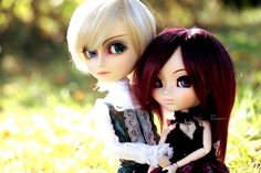 Untitled   by Siniirr Disney Characters, Fictional Characters, Kitty, Dolls, Disney Princess, Kitten, Kitty Cats, Puppet, Doll