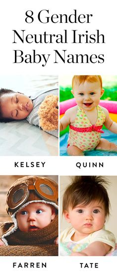 Baby Name Generator - Whether you have Irish roots yourself or simply love the beauty of the Emerald Isle give your baby girl or boy some of that famous luck with one of these magical gender neutral baby names. Celtic Baby Names, Irish Baby Girl Names, Baby Boy Names Strong, Italian Baby Names, Country Baby Names, Irish Names, Names Girl, Little Boy Names, Famous Boy Names