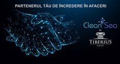 👉 Tiberius Grup susţine parteneriatele de succes şi de aceea vine în sprijinul celor interesaţi de o colaborare serioasă, corectă, eficientă şi de durată prin punerea la dispoziţie a unei liste de produse de îngrijire corporală şi curăţenie aparţinând celor mai prestigioase Brand-uri din Italia, renumite la nivel internaţional. 🇮🇹