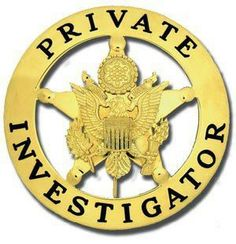 how to get a private investigator license in florida