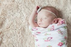 Liam and Reese | twice blessed » Stephanie Karen Photography