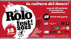 festivales5