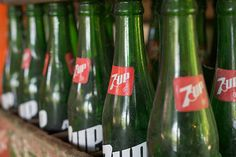 Following the reports of methamphetamine-laced 7Up causing one death and sending seven others to a hospital in northern Mexico, health professionals in the United States have warned travelers against the deadly cocktail. The report has sent shock waves among health experts, including emergency department physicians and medical toxicologists, who have urged travelers to stay vigilant about any possible signs of tampering with the seals on their food and drinks.