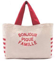 custom size canvas tote bag