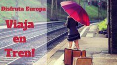 Somos la mejor opción para tus viajes. Ofertas en vuelos, hoteles, tours y viajes por Europa, Asia, USA, Canadá y LATAM.