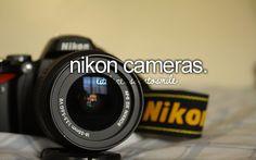 my D300 Nikon camera!