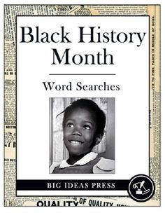 1000+ images about Black History Month on Pinterest | Marshalls ...