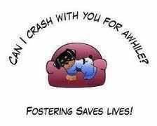 NEEDING FOSTER FAMILIES IN NASHVILLE/LEBANON AREA.  WE SUPPLY ALL THE NEEDS FOR THE DOG EXCEPT THE LOVE AND ATTENTION.  THAT IS YOUR PART.  MOST OF OUR DOGS LEAVE WITHIN 2 WEEKS.  WON'T YOU GIVE A DOG A CHANCE AT A NEW LIFE WITH A LOVING FOREVER...