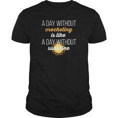Any Question Asked While I Am Counting Louder Shirt, Order HERE ==> https://www.sunfrogshirts.com/Hobby/116189986-484415340.html?58114, Please tag & share with your friends who would love it, woodworker diy, woodworker for beginners, woodworker shop #ems #geek #hair
