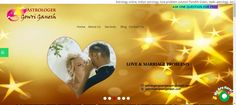 Having issues in your Love Marriage then its right to meet our guru Gowri Ganesh, he is an Famous Love Problem specialist in perth, Canberra, Adelaide, Australia. He has numerous experience in solving love and marriage problems Contact now. Family Problems, Love Problems, Marriage Problems, Relationship Problems, Melbourne, Sydney, Marriage Astrology, Ex Love, Horoscope Reading