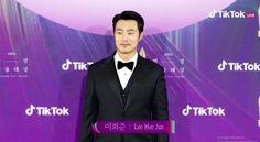 Lee Hee Joon, Jun, Movie Posters, Movies, Films, Film Poster, Cinema, Movie, Film