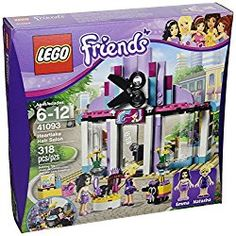 If you're looking for cool and popular toys for 5 year old girls then craft kits, dolls, pink lego sets, bead sets, barbies, board games and princess toys all make some of the best gifts. 5 year old...
