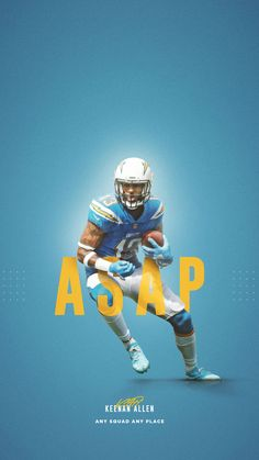 Chargers Wallpapers Los Angeles Chargers is the perfect High Quality NFL Superbowl wallpaper with HD Resolution. Sports Graphic Design, Graphic Design Posters, Sport Design, Superbowl Champions, Nfl Superbowl, Sport Inspiration, Design Inspiration, Sports Advertising, Print Advertising