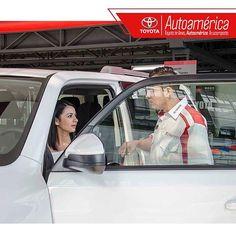 Nos hemos convertido en especialistas de taller porque queremos ofrecerte lo mejor. Visita la sede de #AutoaméricaIndustriales y compruébalo. http://ww0.autoamerica.com.co/taller/taller-industriales/  #ToyotaesToyota #Autoamérica #100%Toyota #Toyotero #Toyotalover #OffRoad #TeamToyota #ToyotaNation #Toyoteros #4x4 #Toyota #MantenimientoExpress #QuickRepair