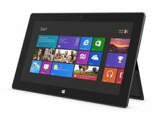 The 10 Most Wanted Tech Gadgets of 2014 | 10. Microsoft Surface Pro 3