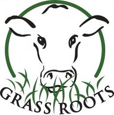 Image from http://www.paragonvet.com/sites/paragonvet.com/files/uploads/images/Grass_Roots_logo_RGB.JPG.