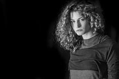 benedetta Ravenna, Portraits, Head Shots, Portrait Photography, Portrait Paintings, Headshot Photography, Portrait