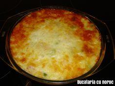 Najbolji domaći recepti za pite, kolače, torte na Balkanu Pie, Cooking, Desserts, Food, Torte, Kitchen, Tailgate Desserts, Cake, Deserts