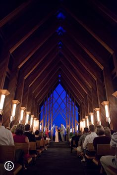 Church Architecture, Concept Architecture, Garden Wedding, Dream Wedding, Wedding Dreams, Powell Gardens, Wedding Places, Wedding Stuff, Chapel Wedding
