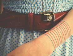 beautiful hipster tattoos | photography # tattoo # tattoos # getting tattooed